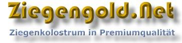 Ziegengold.Net